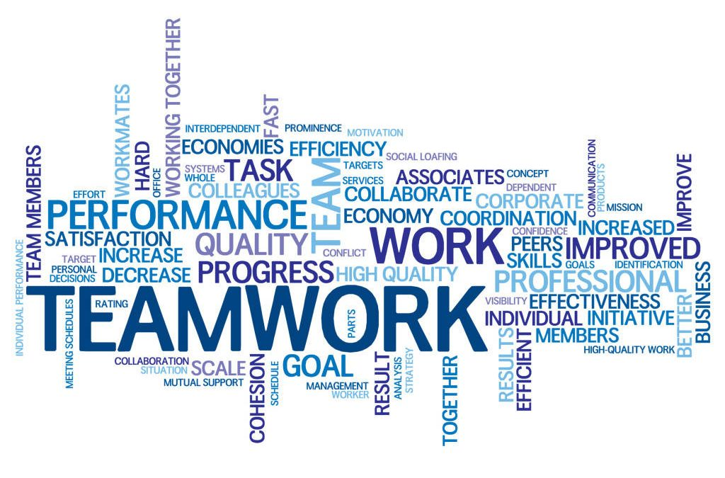 Backcountry Safety Through Effective Team Development